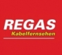 REGAS Spiez AG