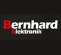 Bernhard Elektronik AG