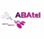Abate Group