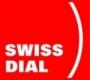 SwissDial