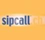 Sipcall