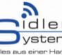 Sidler System