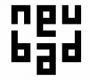 Neubad – Coworking Box. Ateliers & Coworking
