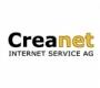 Creanet Internet Service AG
