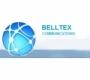 Belltex Communications