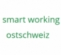 Smart Working Ostschweiz