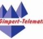 Gimpert Telematik