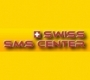 Swiss-SMS-Center