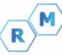 RM Informatik
