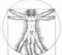 Da Vinci Informatik