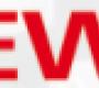 NEWA Computer