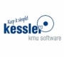 Kessler KMU Software
