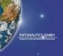 Infonautics