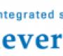 IT-CleverNet
