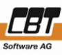 CBT Software AG