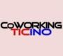 Coworking Ticino