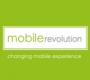 MobileRevolution