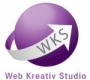 Web Kreativ Studio
