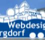 Webdesign Burgdorf