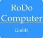 RoDo-Computer