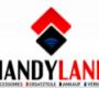 HANDYLAND