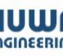 HuWa-Engineering