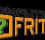 Computerfritz