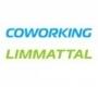 Limmattal Coworking