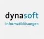 Dynasoft AG