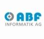 ABF Informatik AG