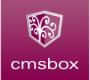 Cmsbox GmbH