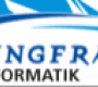 Jungfrau Informatik Meiringen
