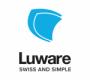 Luware AG