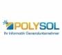 PolySol GmbH