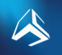 Swissconcept Solutions GmbH