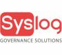 SYSLOG Informatique SA