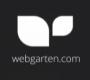 Webgarten GmbH