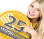 Technogroup IT-Service