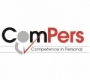 ComPers GmbH