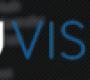 W-vision