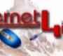 Internet4you.ch GmbH