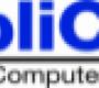 AppliCare AG