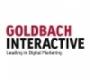 Goldbach Interactive