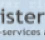 Hofmeister IT