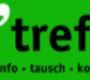 B'treff Flawil