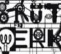 Reparatur-Cafe Buchs