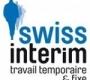 Swiss Interim TTF SA