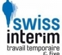 Swiss Interim TTF SA