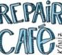 Reparatur-Cafe Weinfelden
