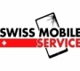 Swiss Mobile Service